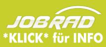 Jobrad - Machen Sie Ihr Fahrrad zum Firmenfahrzeug