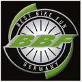 BBF Deutschland