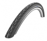 Schwalbe Road Cruiser 42-622 B/B+RT
