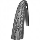 Schwalbe Road Cruiser 37-622 B/B+RT