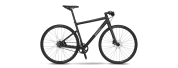 BMC Alpenchallenge AC01 IGH Alfine 11 2015 Stealth