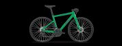 BMC Alpenchallenge AC01 105 green 2017