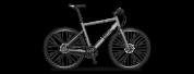 BMC Alpenchallenge AC02 IGH Alfine8 2015