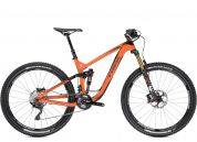 Trek Remedy EX 9 / 27,5 Zoll