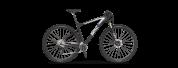 BMC Teamelite TE01 29 XT 2016