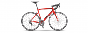 BMC Teammachine SLR01 2016 Ultegra Di2 Red 56 *T*