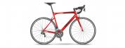 BMC Teammachine SLR01 2016 Ultegra Di2 Red 56 *T*