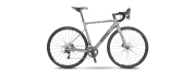 BMC Crossmachine CXA01 105 2016