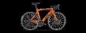 BMC Teammachine SLR03 Sora 2017 orange