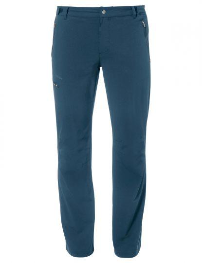 Men's Farley Stretch Pants II 54 baltic sea