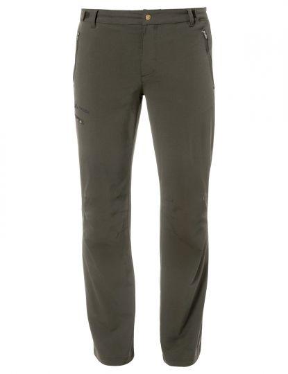 Men's Farley Stretch Pants II 54 tarn