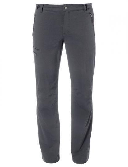 Men's Farley Stretch Pants II 50 iron