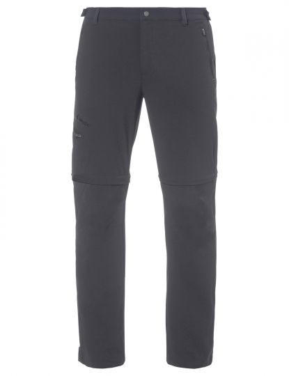 Men's Farley Stretch T-Zip Pants II 48 iron