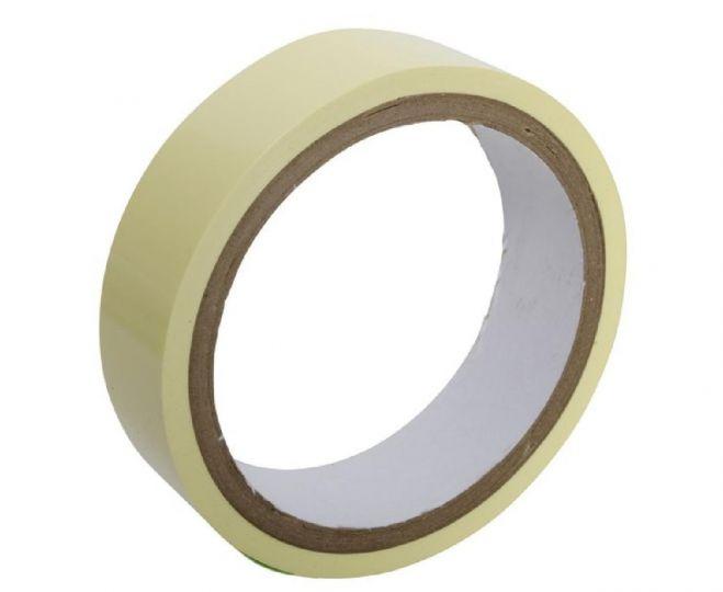 NOTUBES, Felgenband, für Stans ZTR und andere Felgen, zur Umrüstung auf Tubeless-System, Breite: 21mm, Länge: 9m