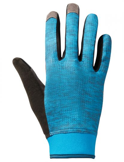 Men's Dyce Gloves II 11 baltic sea
