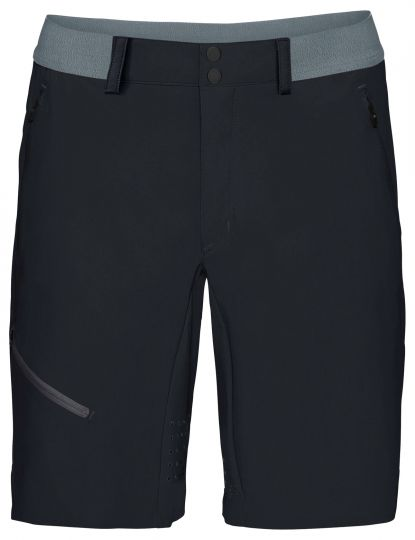 Men's Scopi LW Shorts II 56 black