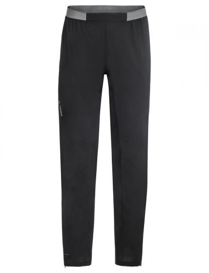 Men's Vatten Pants XL black