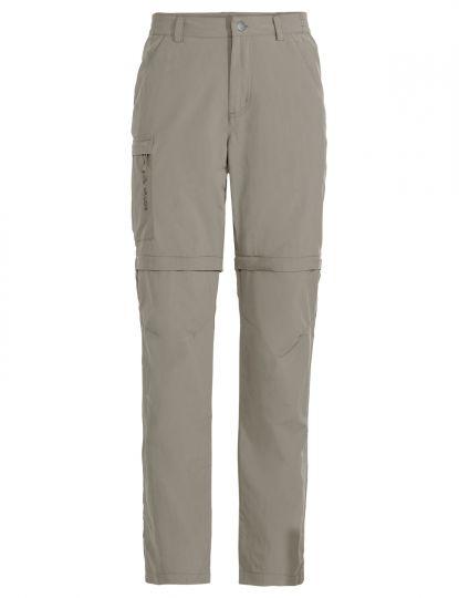 Men's Farley ZO Pants V 58-Short boulder