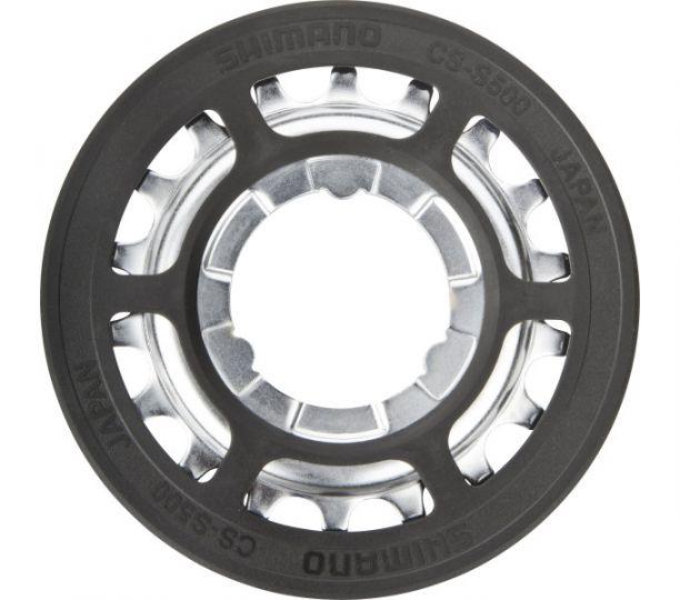 Ritzel ALFINE CS-S500, 18
