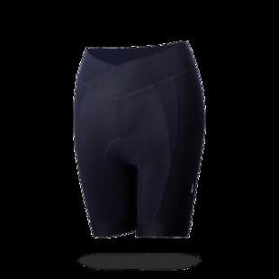 Short Omnium L schwarz