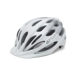 Helm Giro Raze 14 Blau-White/Silver White/Silver
