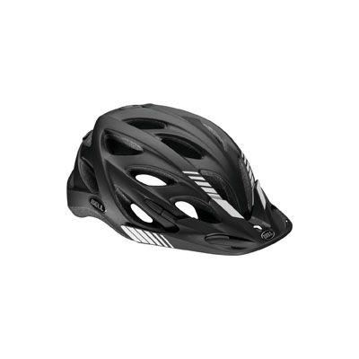 Helm Bell Muni 16 Schwarz M-L M-L/Schwarz