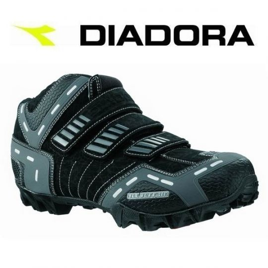 Diadora Fahrradschuhe All Track
