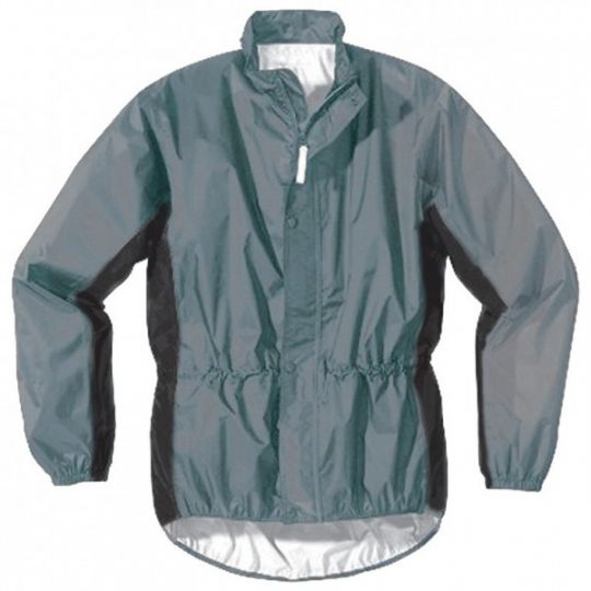 HOCK Rain Guard 10000 mm grey/black