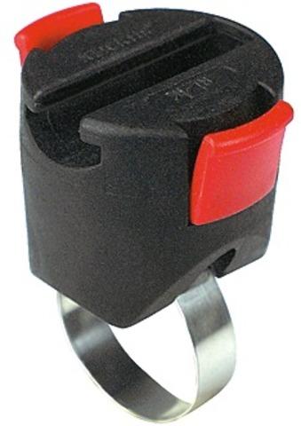 Klickfix Adapter Mini