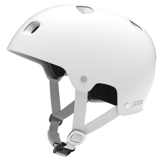POC Helmet Receptor Commuter Weiß XXL (59-62) XXL (59-64) | Weiß