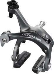 Shimano Ultegra Brake BR-6700 / Front silber