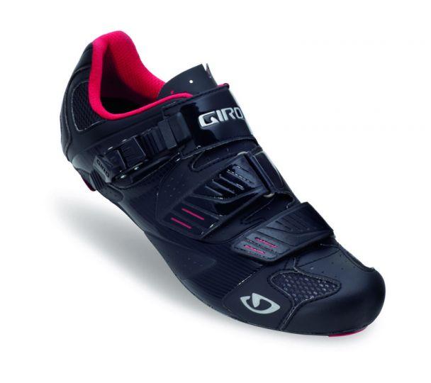 Giro Factor 2013 Rennschuhe